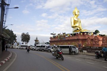 golden-triangle-motorcycle-tour