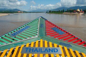 Golden Triangle - Thailand-700x450golden-triangle-thailand